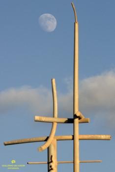moonoversquare